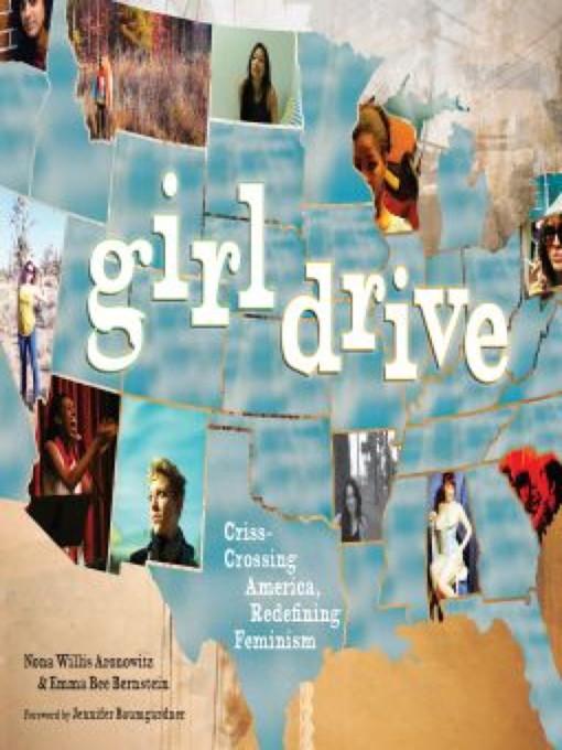 Girldrive