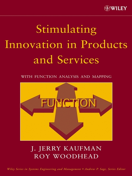 techniques for stimulating innovation How to encourage employees to engage in innovative behavior do you know what factors influence employees' decisions about whether or not to voluntarily introduce or apply new ideas, products, processes, and procedures to their jobs or work units.