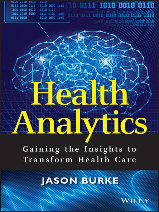 Health Analytics