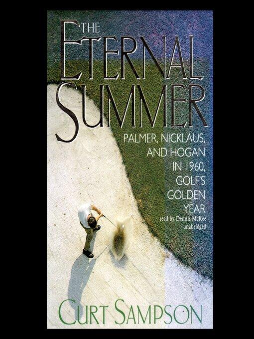 The Eternal Summer