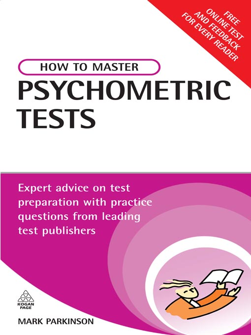 the psychometrical properties of the de sypher personality questionnaire test essay The trait emotional intelligence questionnaire (teique) developed by k v petrides, phd is an integral part of a scientific research program that is currently based at the london psychometric laboratory in university college london (ucl.