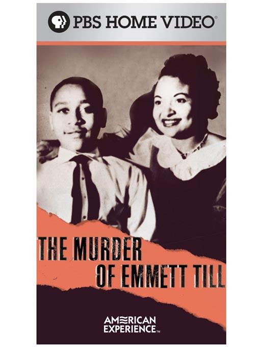 Murder of Emmett Till