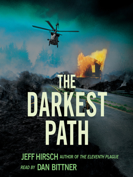 The Darkest Path