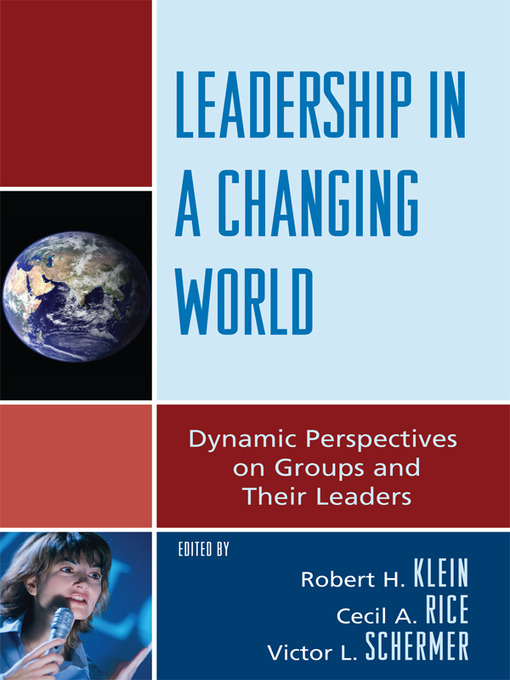 platos perspectives on society organization and leadership essay Essay # 1 meaning of leadership: leader is an integral part of work and social life leadership is the process by which an executive imaginatively directs, guides and influences the work of others in choosing and attaining specified goals, by mediating between individuals and the organisation in a.