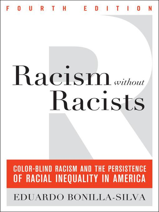 a look at the problem of inequality and racism in our society today - social inequality in society social inequality influences all aspects of our lives the following essay will look at evidence highlighting inequalities in society today in particular it will focus upon inequalities found between men and women, referred to as gender inequality.
