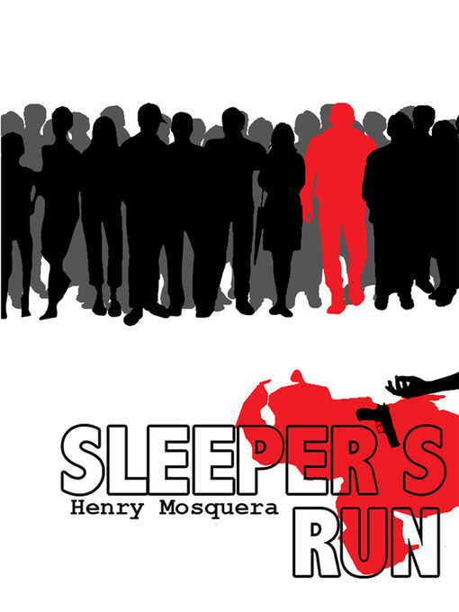 Sleeper's Run