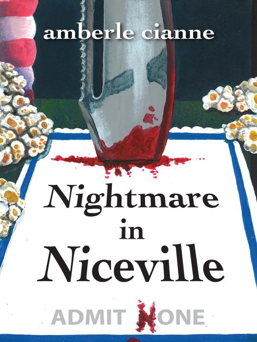Nightmare in Niceville